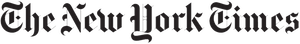 The_New_York_Times_logo-3