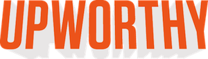 Upworthy-LogoTransparent